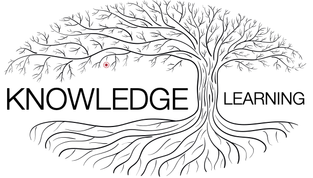 Delivering situated knowledge and learning